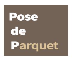 pose-de-parquet