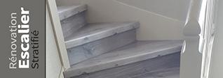 renovation-escalier-stratifie-318